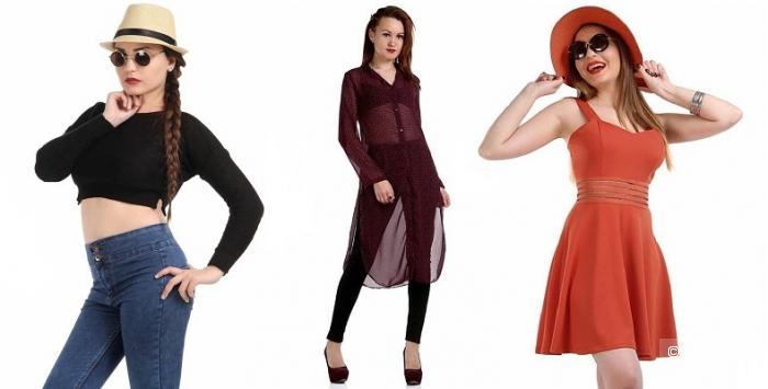 турецкая марка одежды