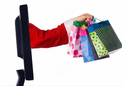 a10bd537418 Какой интернет магазин самый дешевый и надежный  список популярных торговых  площадок