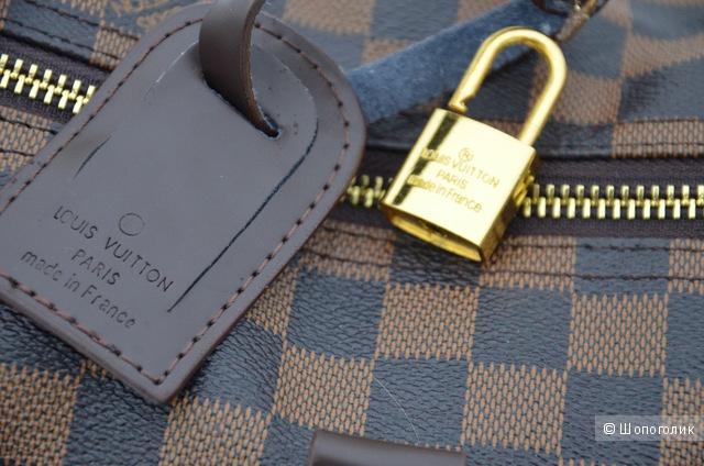 Фурнитура для сумочки женской