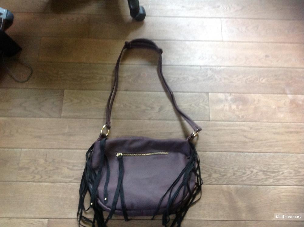 Итальянские лейблы сумок merla