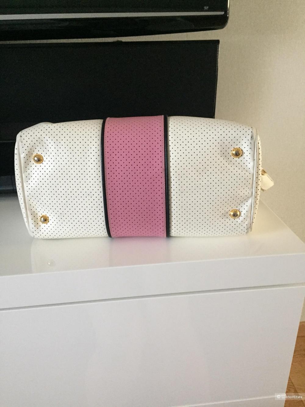 Как отличить сумку Chanel, Прада prada, Фурла и