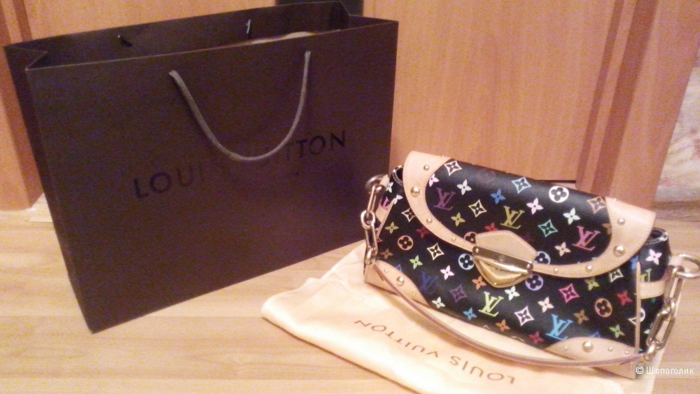 Цены на сумки в бутике louis vuitton в киеве