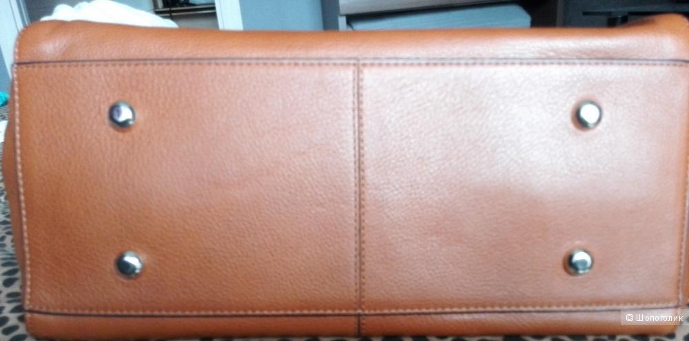 Повседневные сумки Karen Millen в интернет-магазине