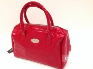 Маленькие сумки диор екатеринбург
