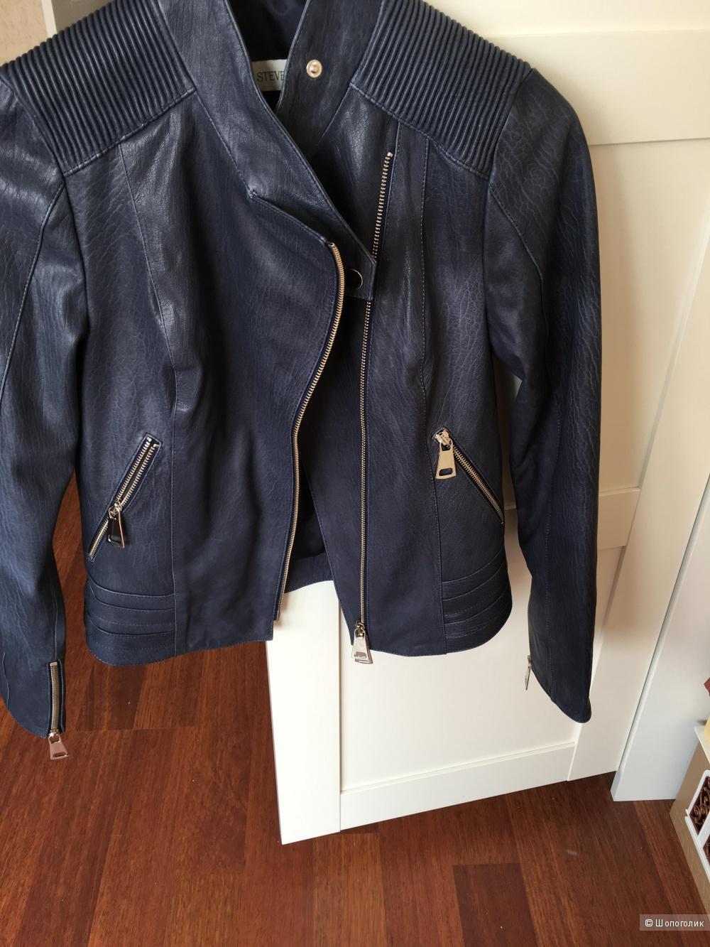 Как переделать куртку в домашних условиях