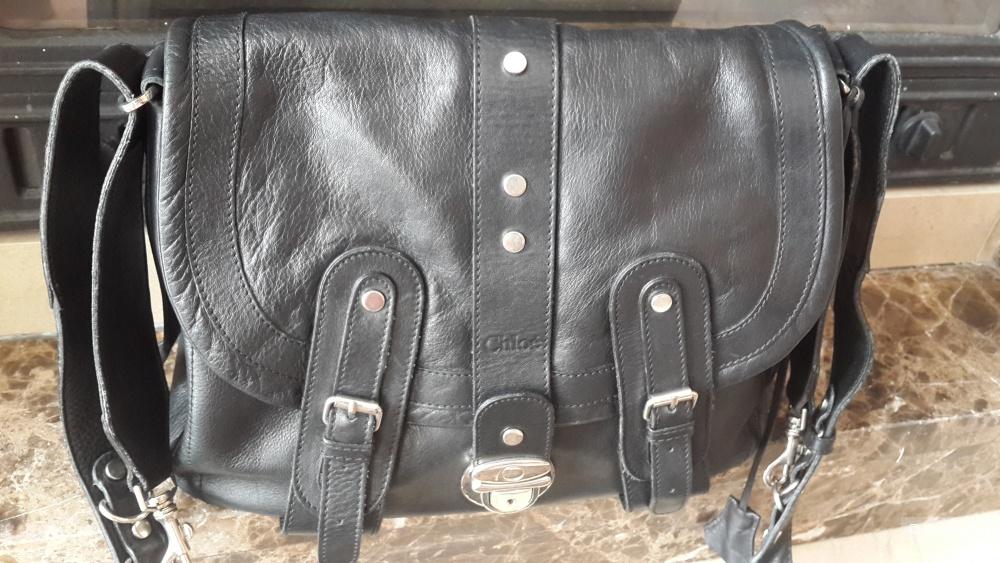 Сумки женские из кожи ската : Женские сумки : Интернет