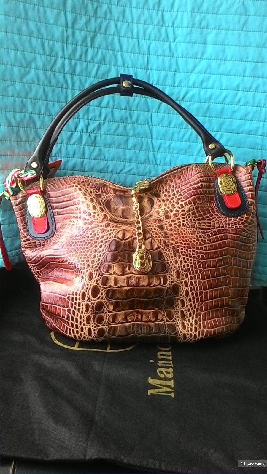 DJ Кейсы, сумки, чехлы : SKB 84DJ - mmagru
