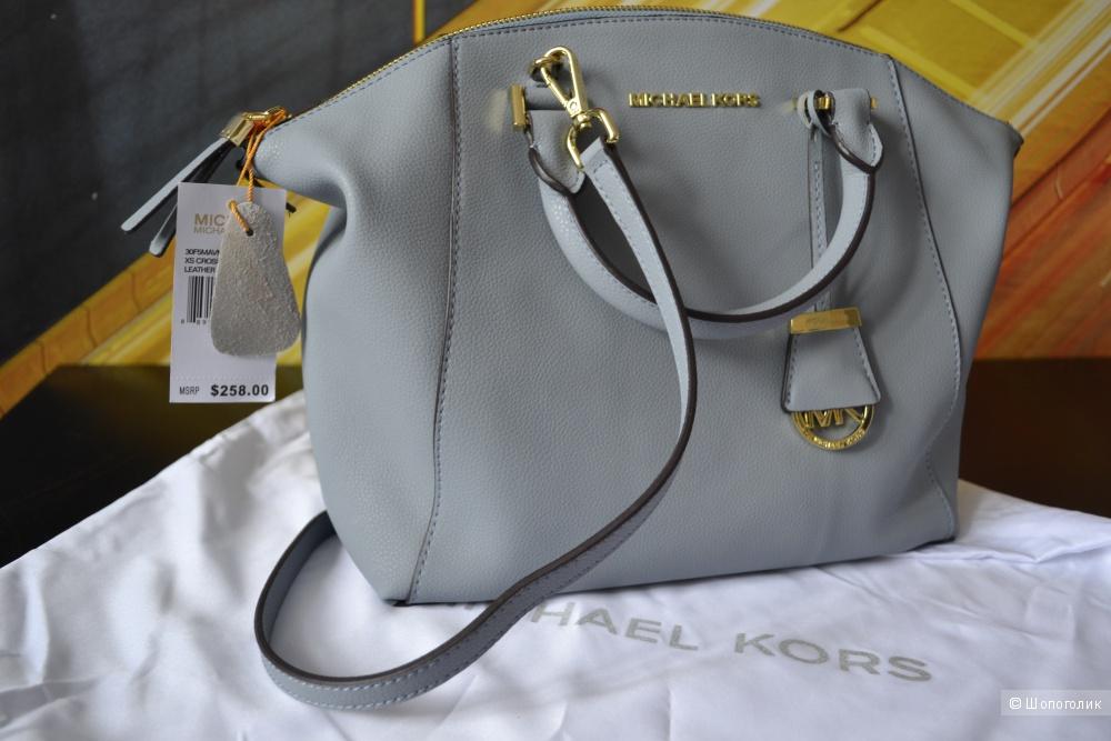 Реплики брендовых сумок известных брендов из