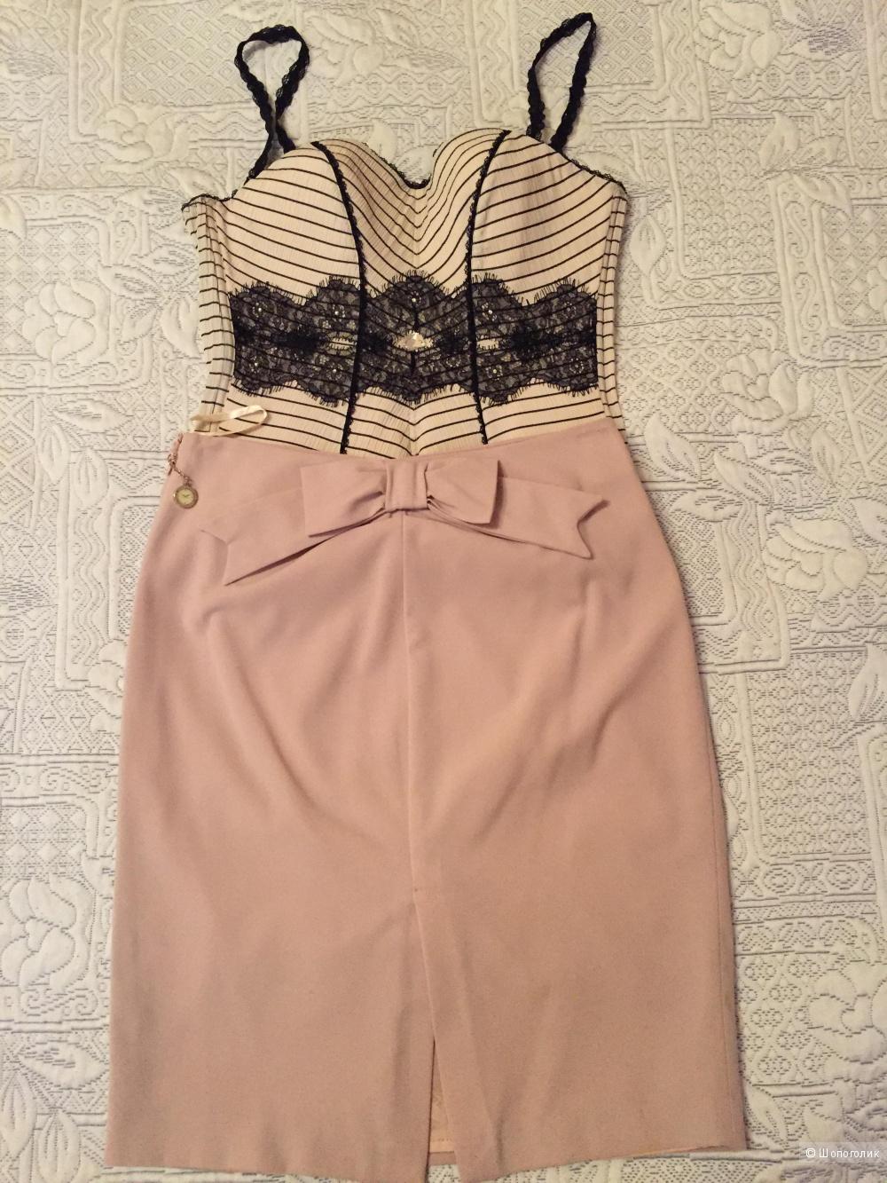 Elisabetta franchi юбки