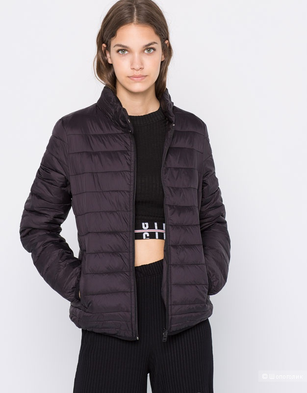 Setre collection женская одежда