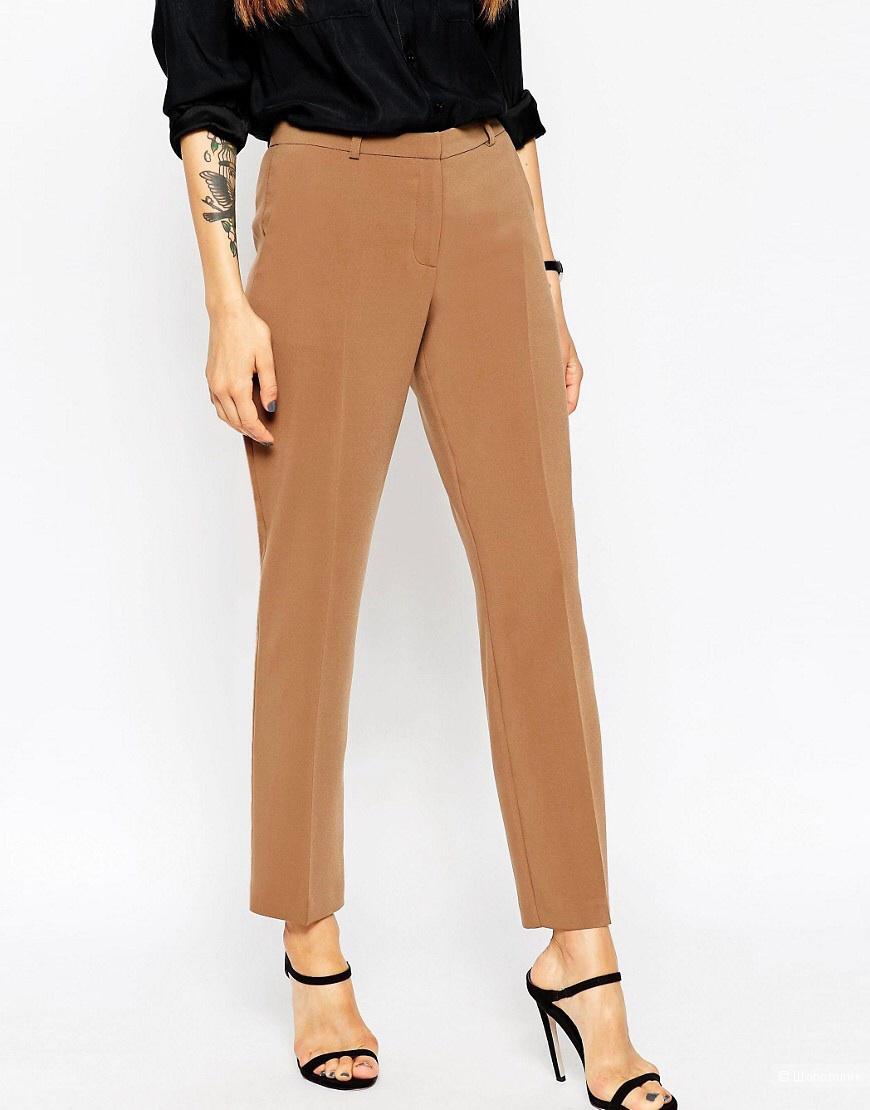 Купить прямые брюки