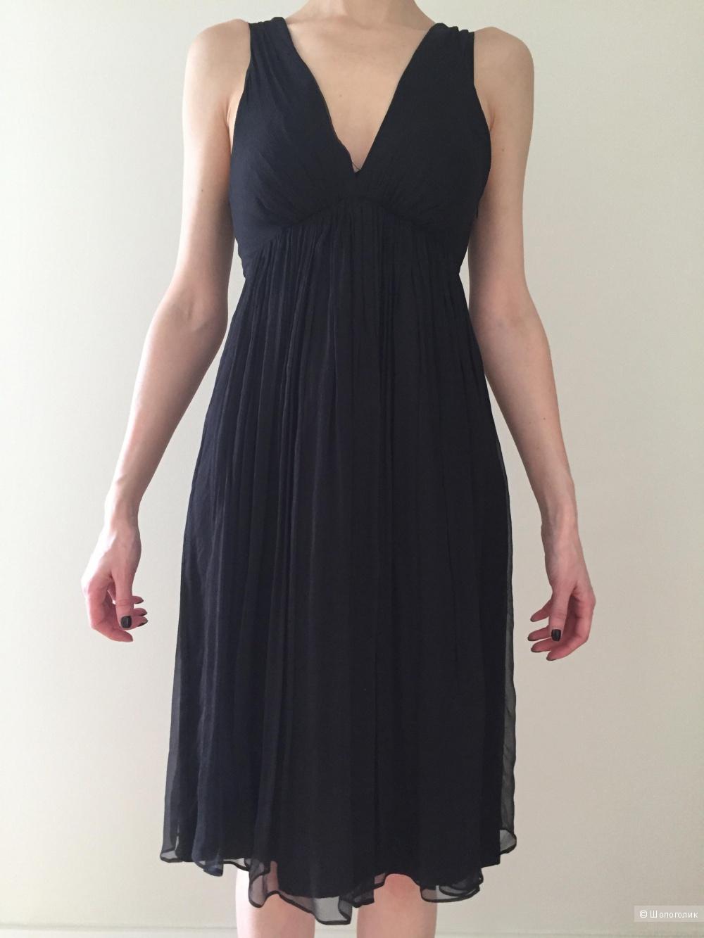 Купить Платье Зара