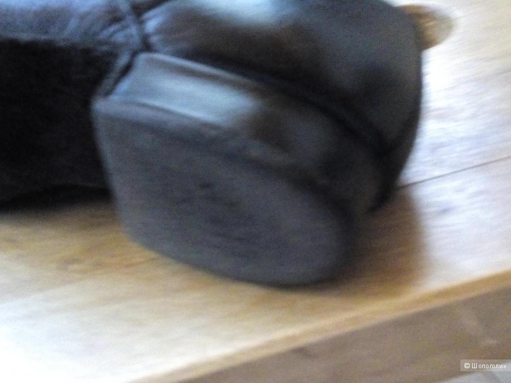 Dancemaster туфли купить