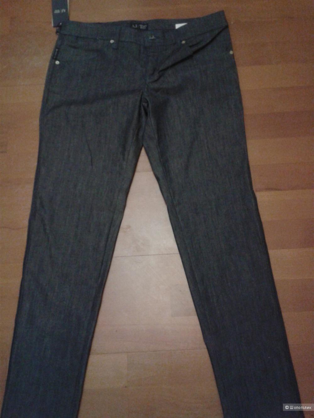 Размер джинсов 31