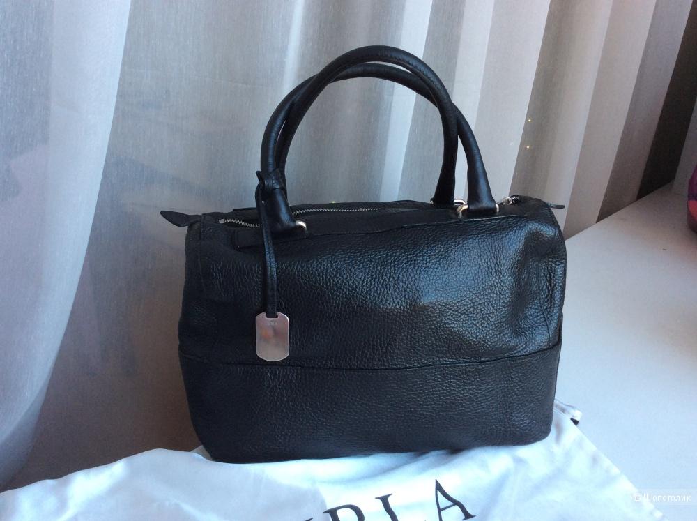 Женские сумки Furla - justbutikru