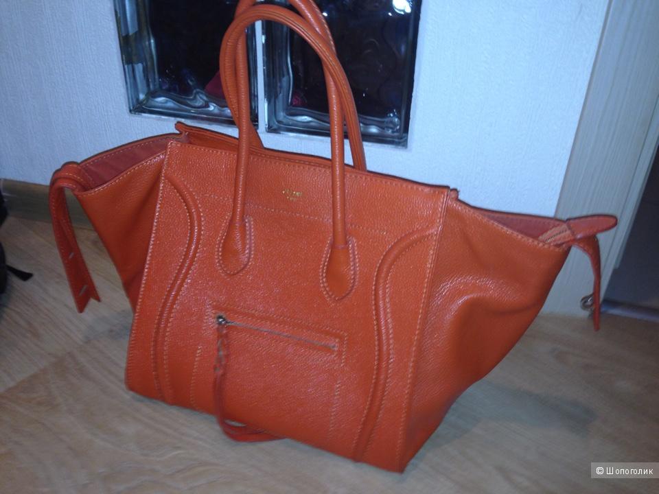 Реплики сумок москва