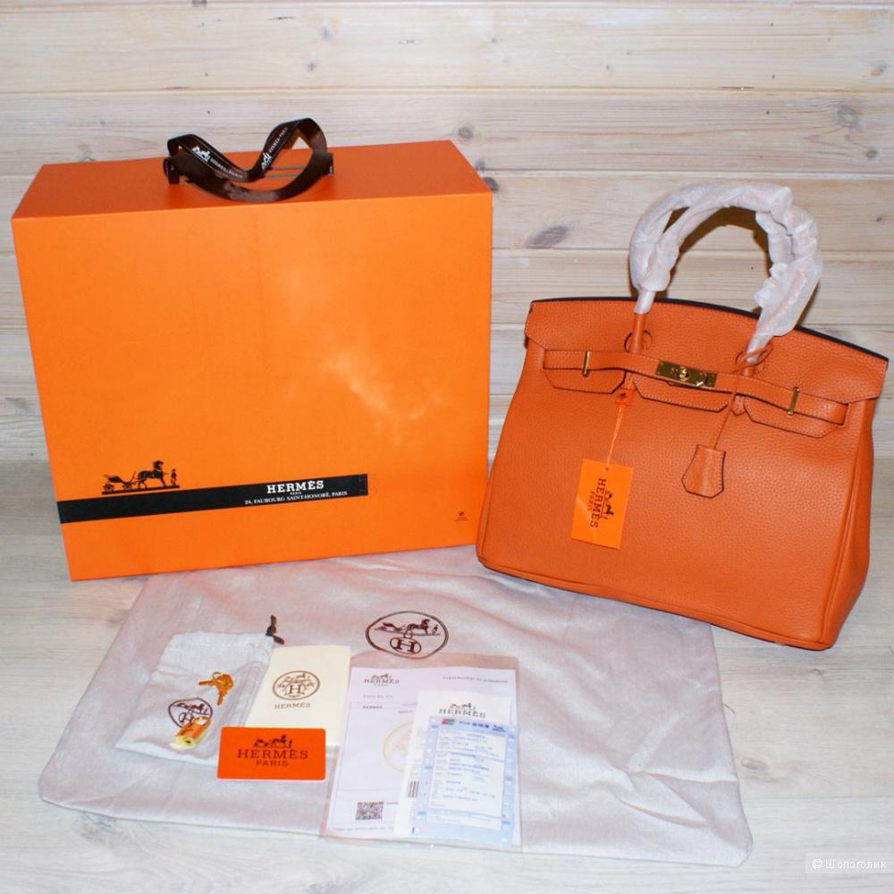 Hermes гермес - hermes сумки, сумка hermes, Эрмес сумки