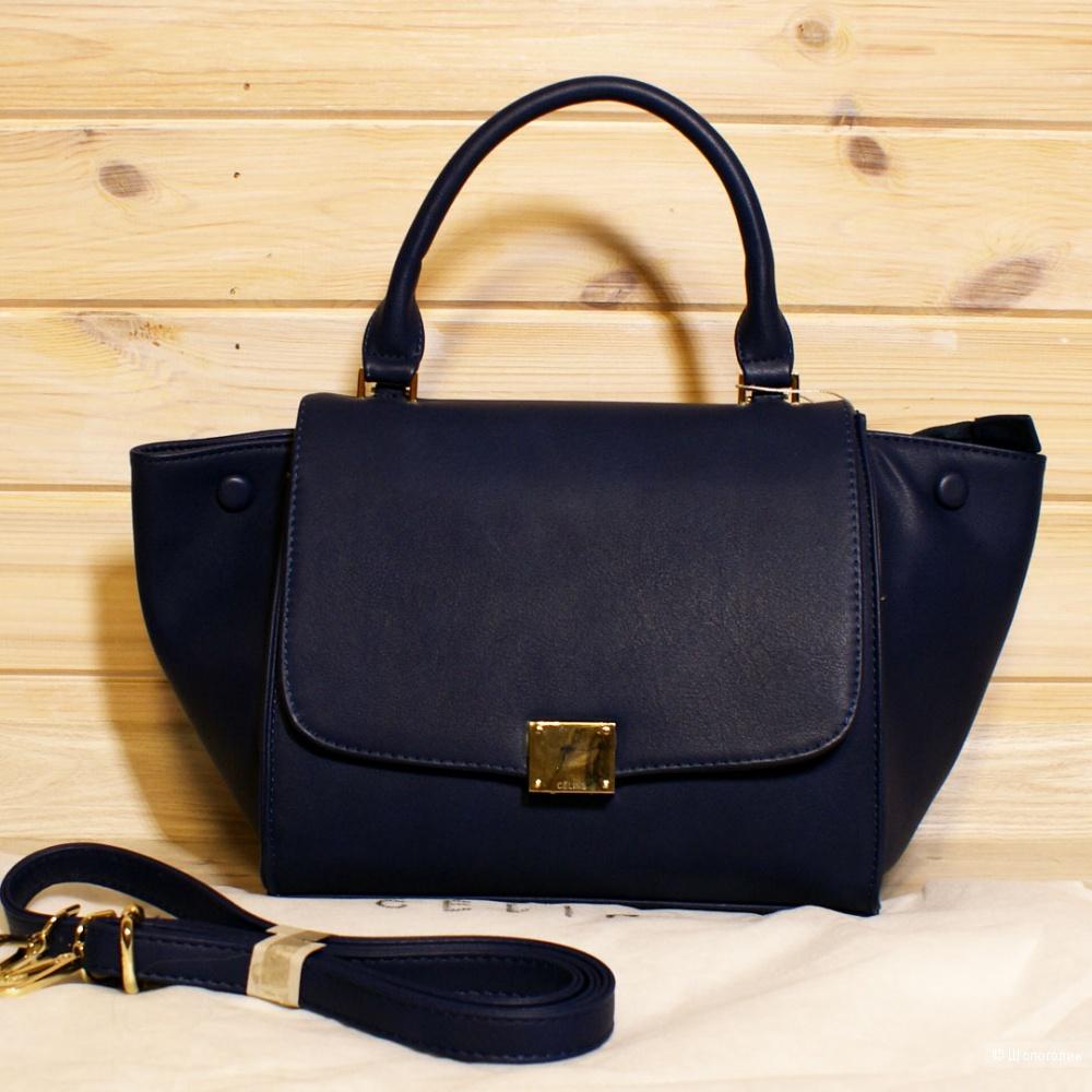 Celine сумки, сумки Селин, celine сумка - Интернет