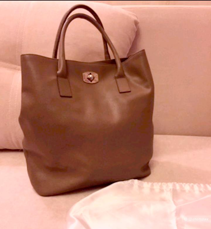 Купить женские сумки Фенди недорого, копии сумок Fendi