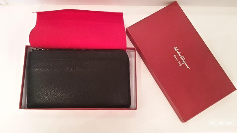 Клатчи Gucci - купить в интернет-магазинах - каталог LOOKBUCK