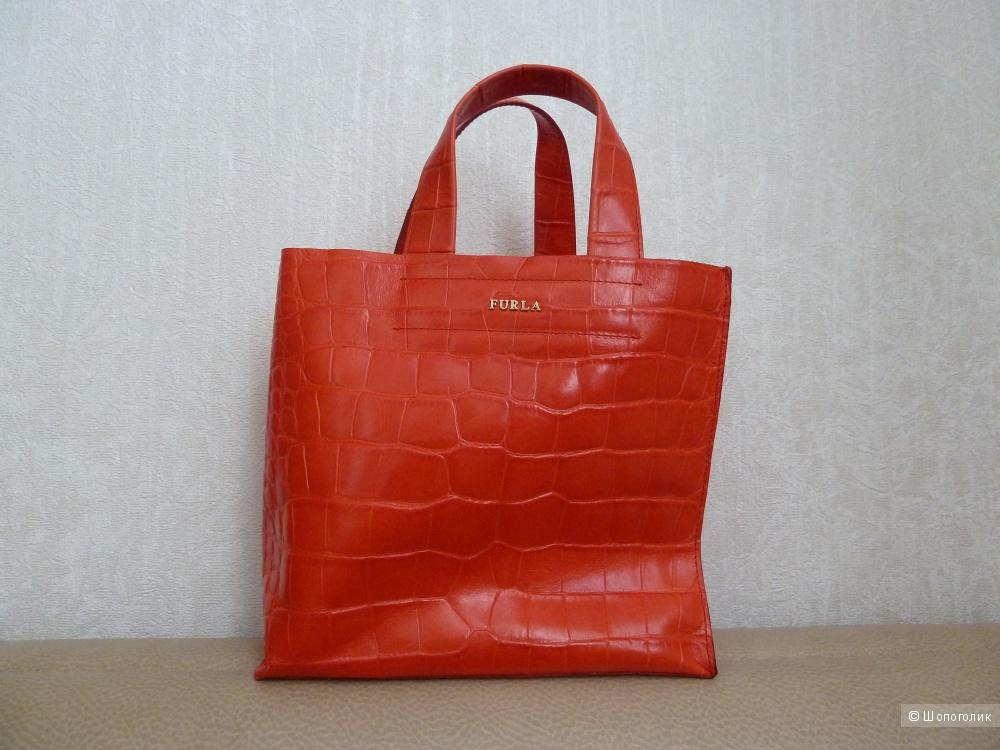 Купить сумку фурла в москве