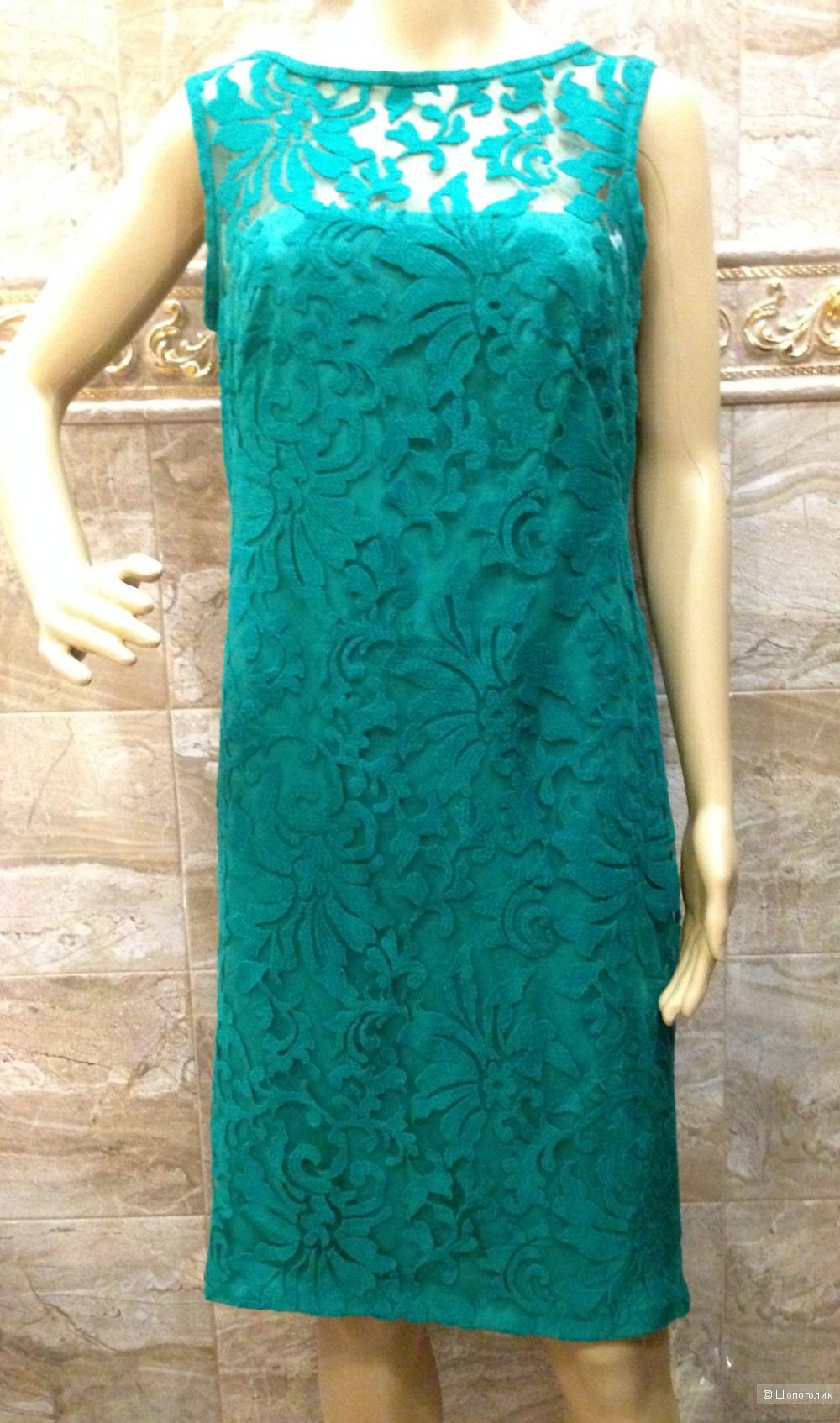 Красивые брендовые платья женская сумка hermes birkin гермес биркин черная