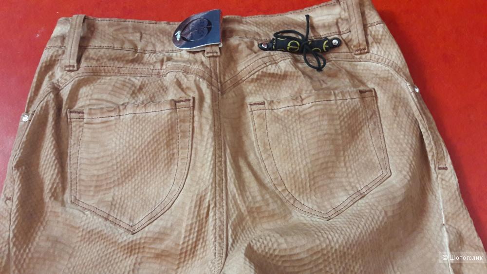 25 размер джинсы