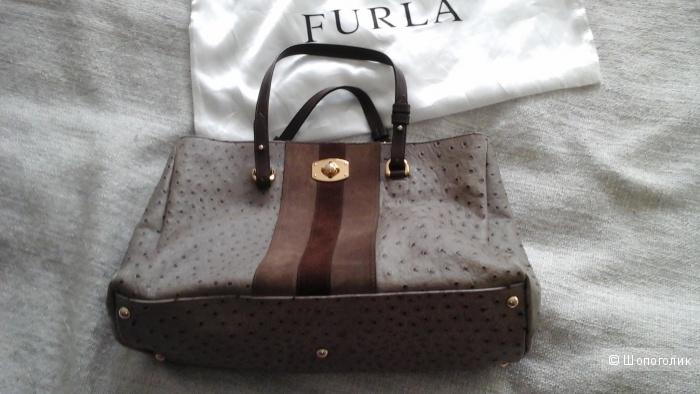Сумка Furla 903541 за 13890 рублей - ляГардероб