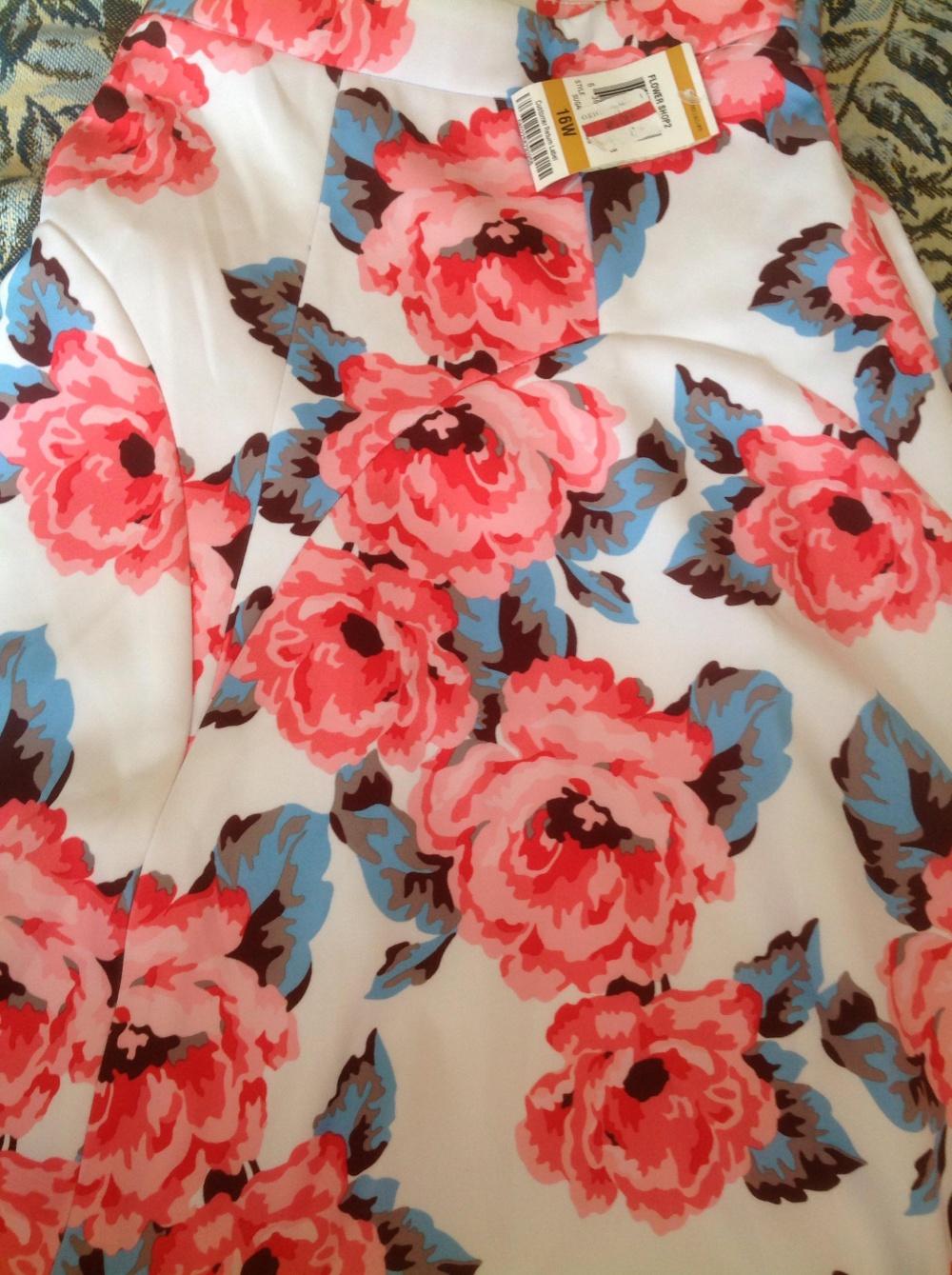 Купить юбку 54 размера