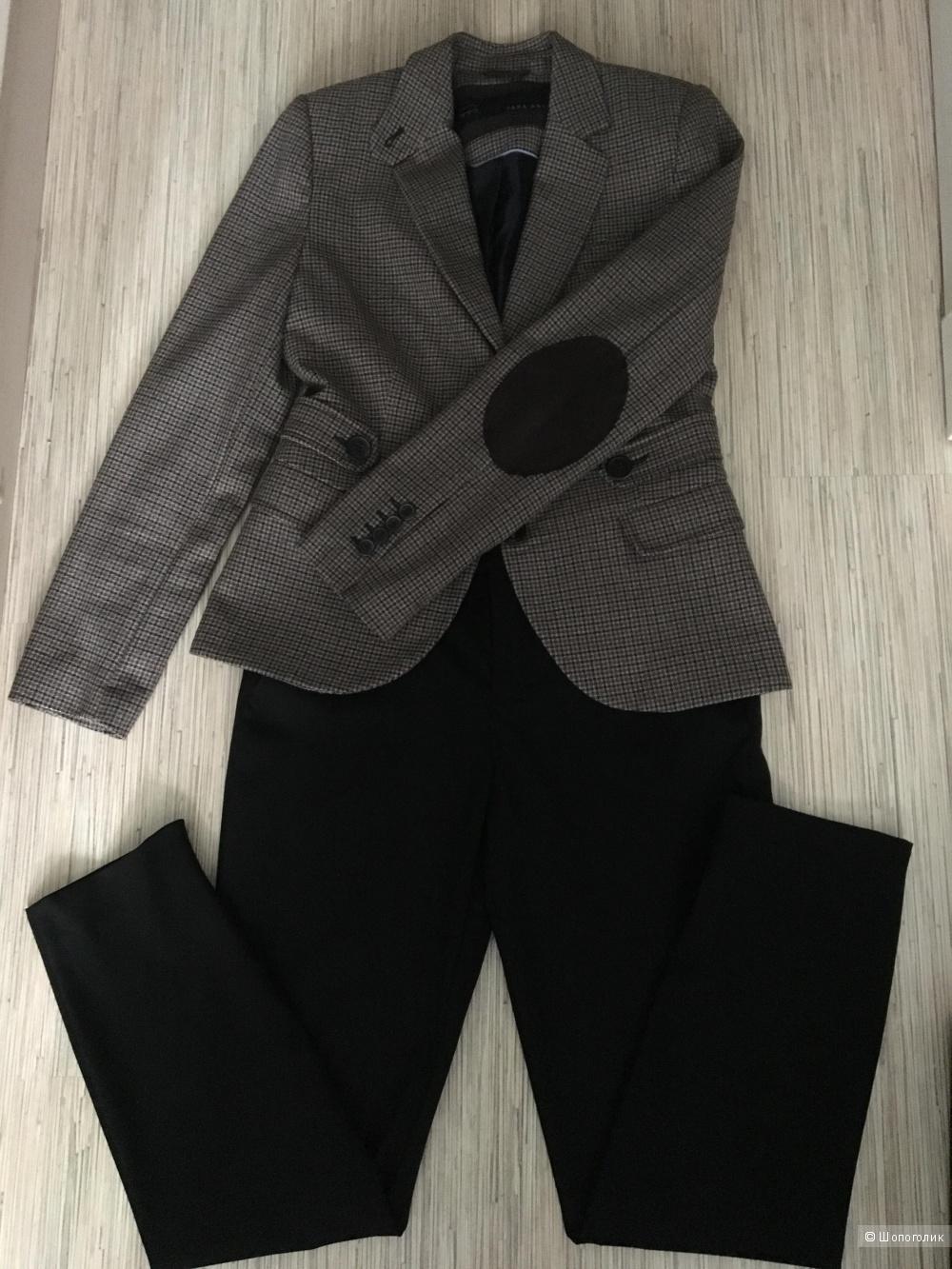 Zarina пальто и куртки женщины