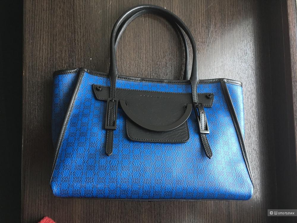 Coccinelle коллекция сумок