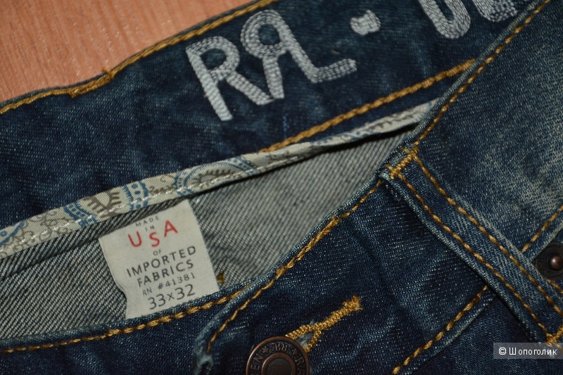 "just jeans marketing situation This is ""situational factors that affect people's buying behavior"", section 32 from the book marketing principles (v 10) for details on it (including licensing), click here."
