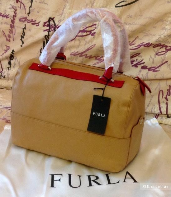 Стоимость сумок furla
