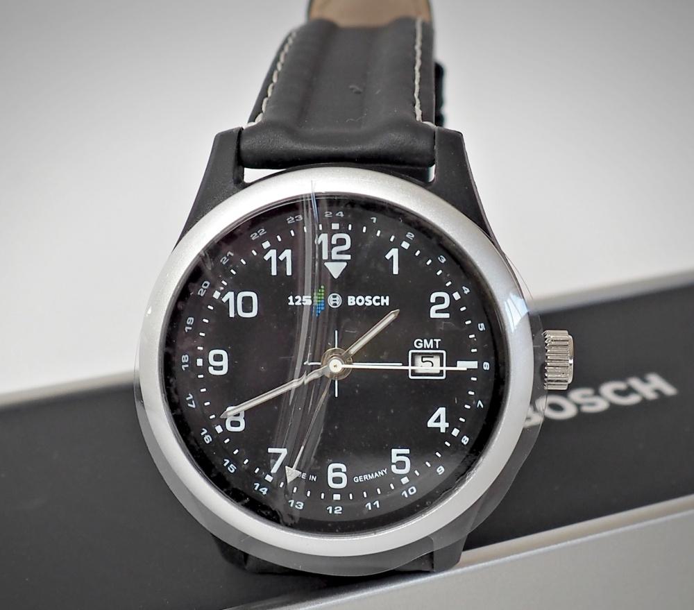 Bosch стоимость часы часы украина продам с кукушкой