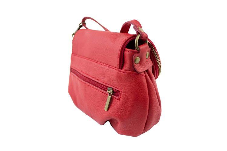 Брендовые женские сумки, купить натуральную кожаную сумку