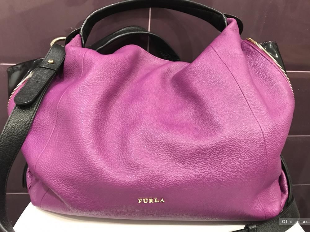 Женские сумки Furla - sumochkacom