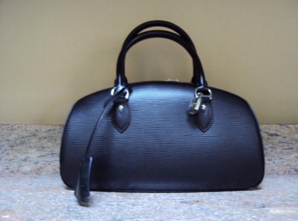 Сумки, выгодная цена на женские сумочки, купить стильную