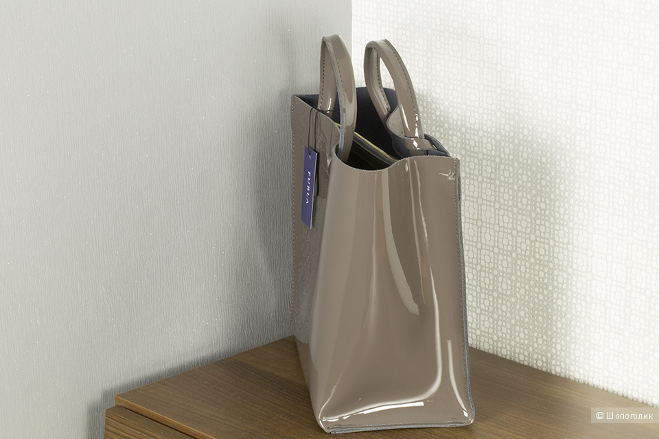 Furla online store and official site - bags