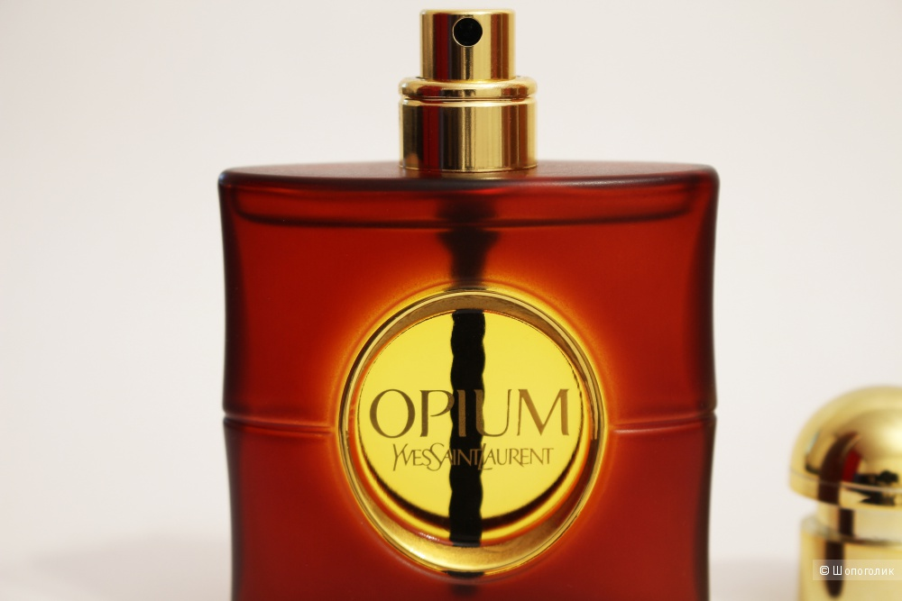 opium Opium tincture (oh-pee-uhm) belongs to the same class of medicines as the narcotic pain relievers however, this medicine is used to decrease the number and frequency of bowel movements.