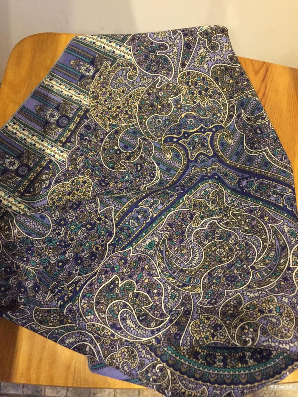 павловопосадские платки состав