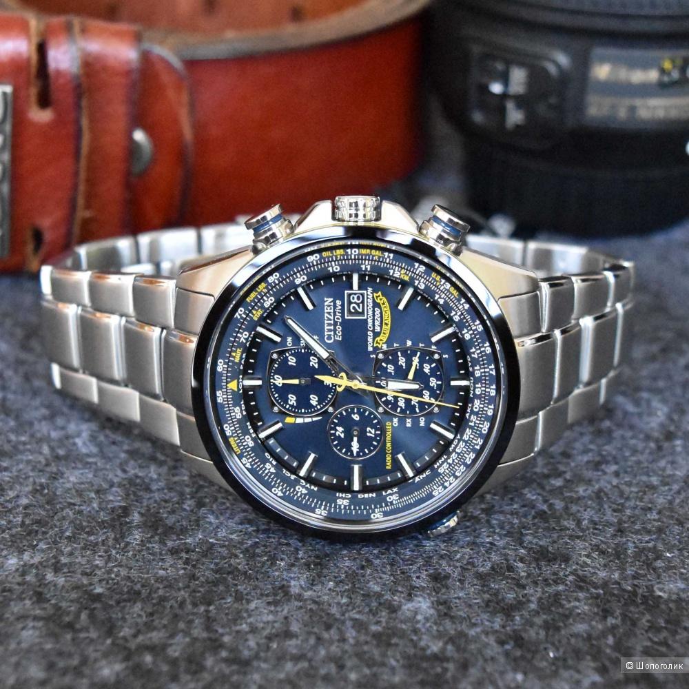 Ситизен продам часы часов вашерон константин женева стоимость