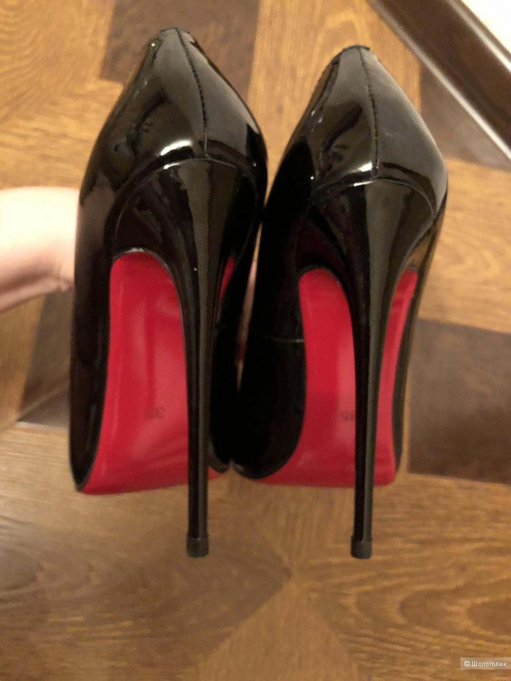 Интернет Магазин Женской Обуви Forever Queen