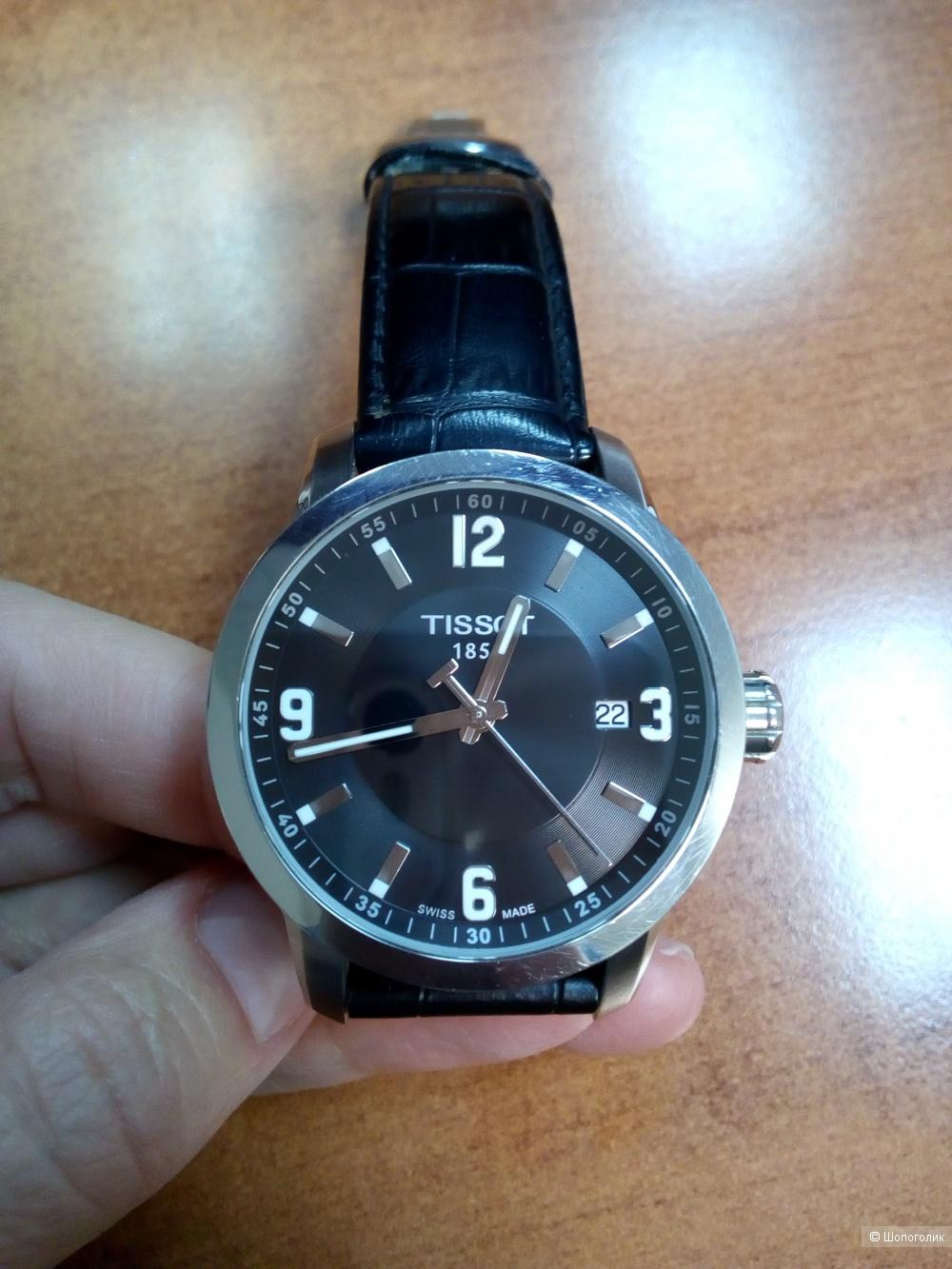 харьков продам швейцарские часы