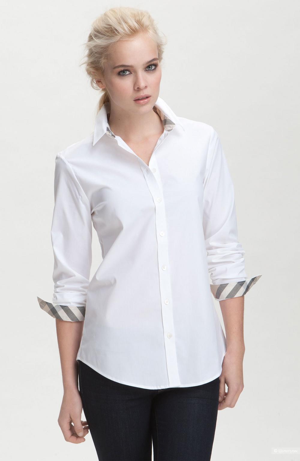 размер рубашки м в цифрах