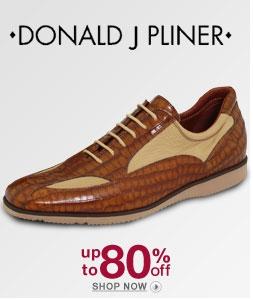 Одежда Gabriella Rocha и обувь Donald J Pliner на 6pm.com