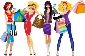 Модные сумки 2013: особенности выбора и приобретения