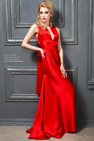 Модно одеваться, значит быть стильной…