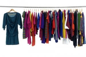 Обновляем гардероб: модные новинки осеннего сезона 2013