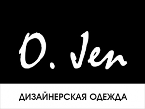 O.Jen