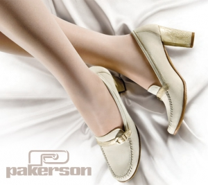 Pakerson